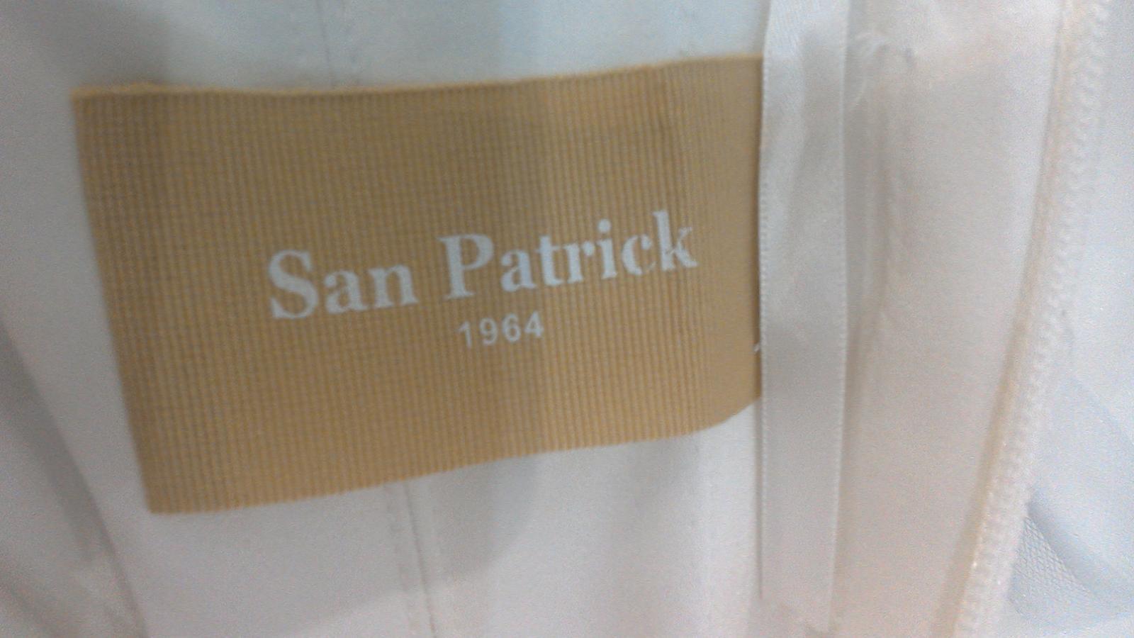 San Patrick- Hannaly - Obrázek č. 4