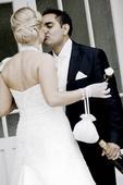 Exkluzivne svadobne saty, 38