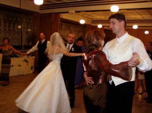 sólo novomanželov