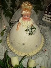 torta nevesta
