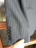 Pansky oblek Ozeta, 48