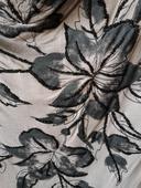 Goralkove kvetinky, 38