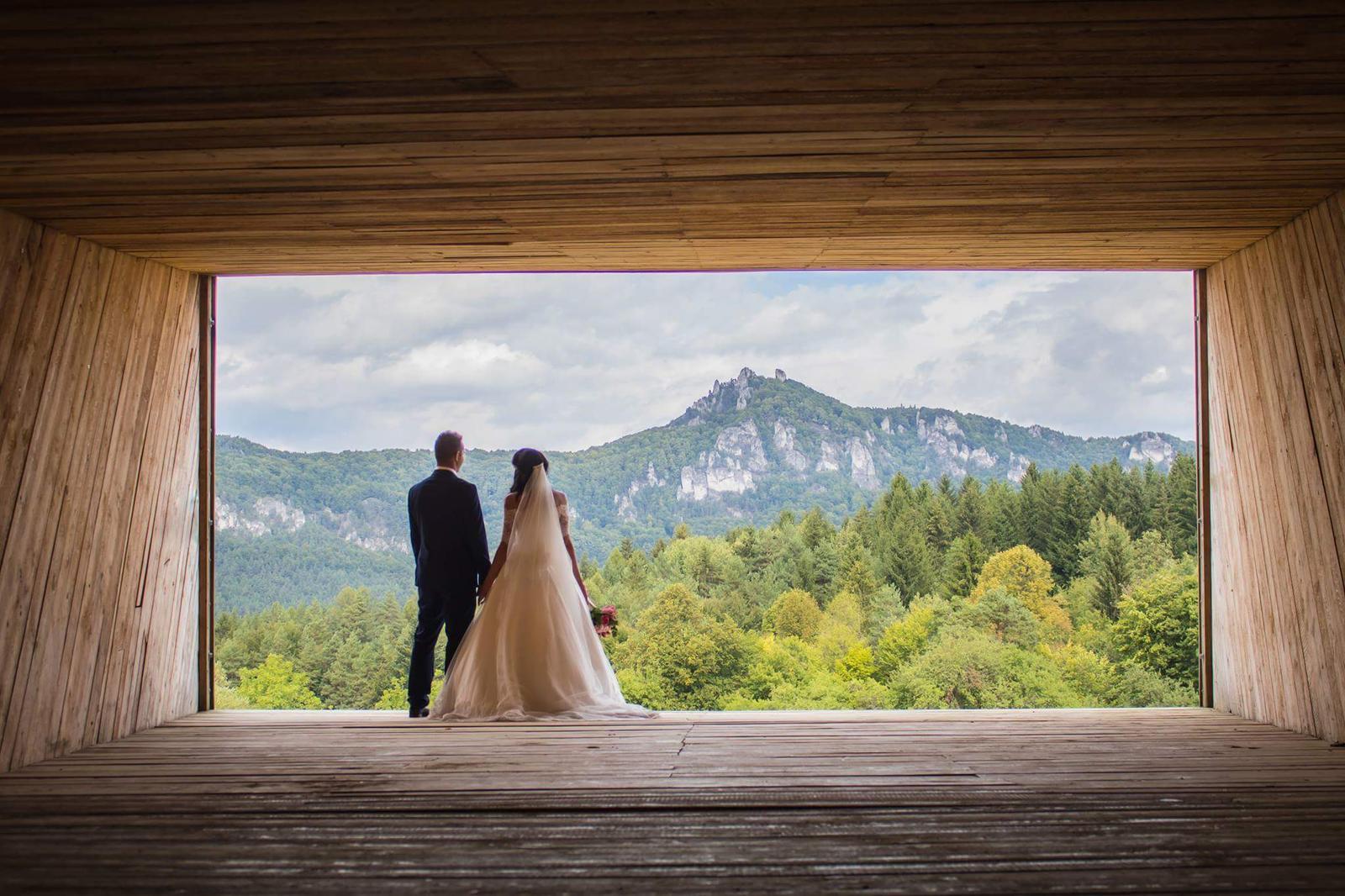 Svadba bola 09. 09.... - Obrázok č. 1