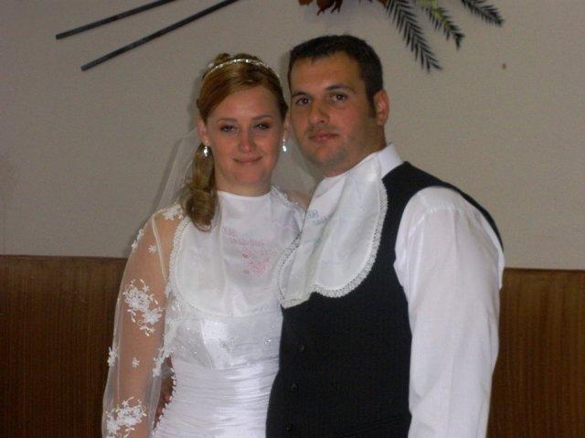 Martinka{{_AND_}}Marek - pred polievkou