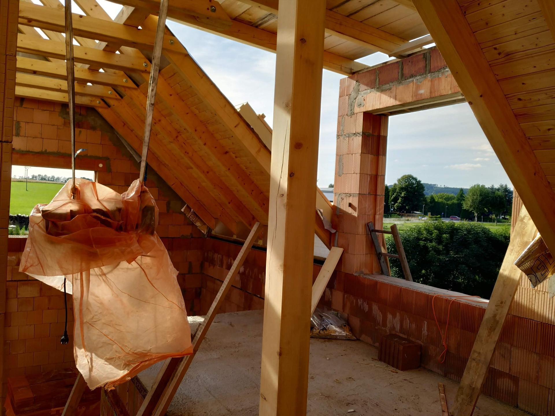 2020 Ze sklepa pod střechu a dál - Obrázek č. 22