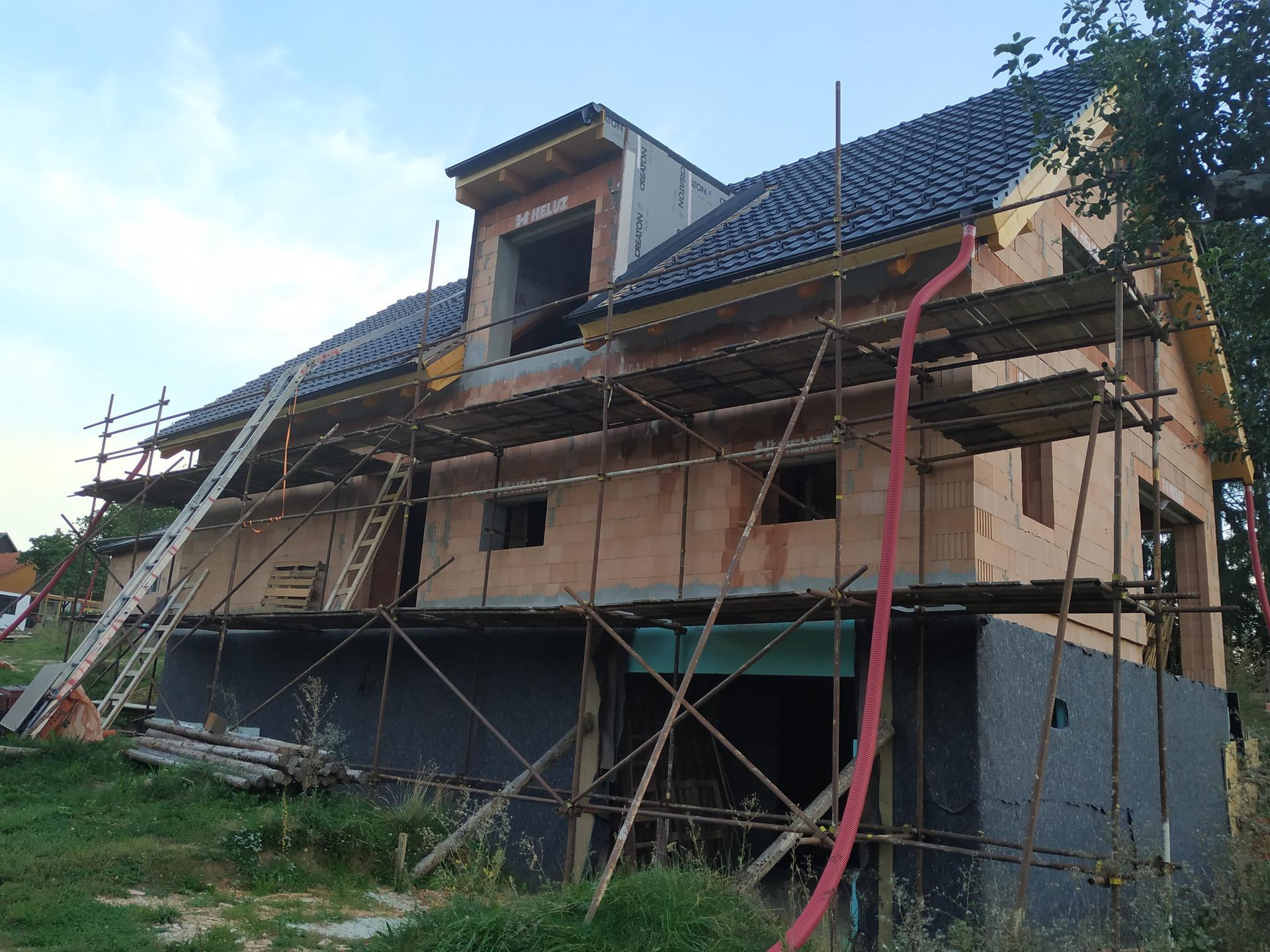 2020 Ze sklepa pod střechu a dál - Obrázek č. 39