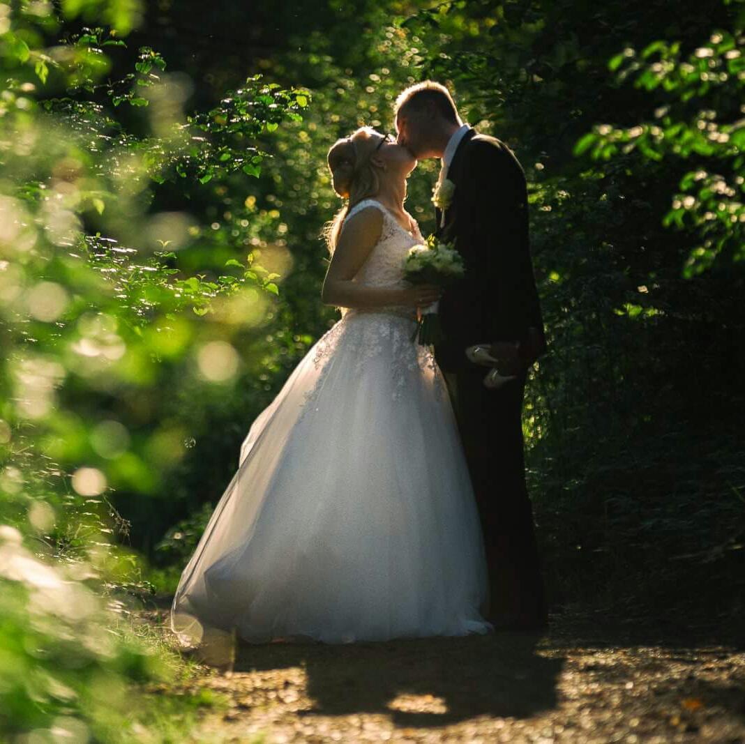Nasa krasna Majova svadbyčka - Obrázok č. 1