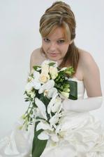 ....milujem tie kvety....