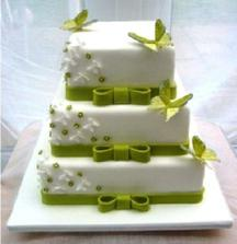 Tento dort chceme...