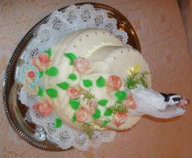 dortík byl moc dobrý dělala nám ho sestřenice Lenka