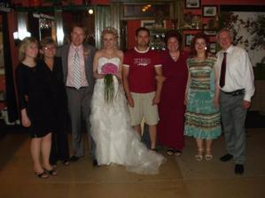 S majiteli a šéfkuchařem Restaurantu Vnuk v Nepasicích - DĚKUJEME, bylo to super!