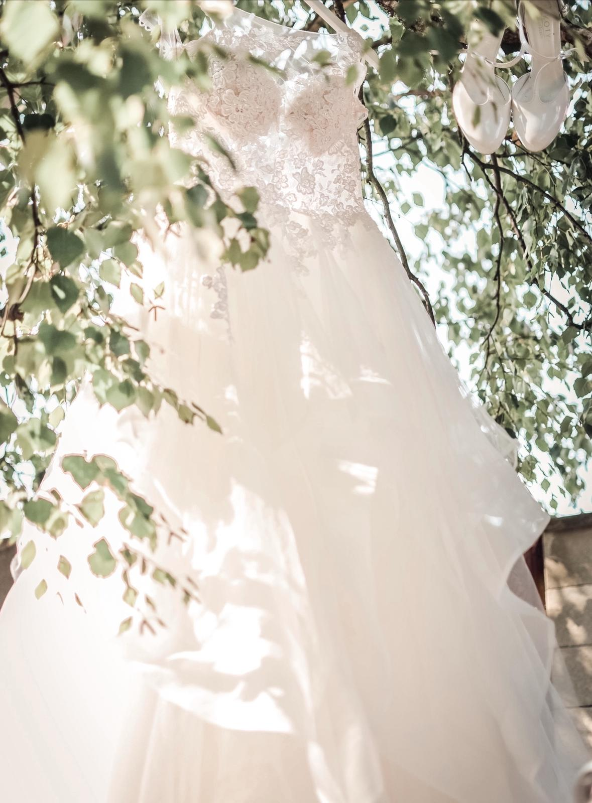 svatbysusmevem - Obrázek č. 4