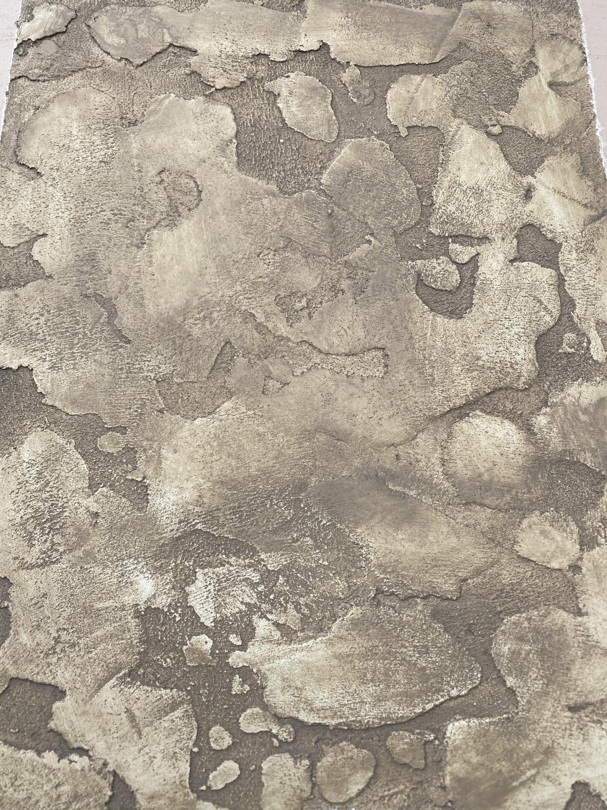 @any89 betonove sterky cena... - Obrázek č. 1