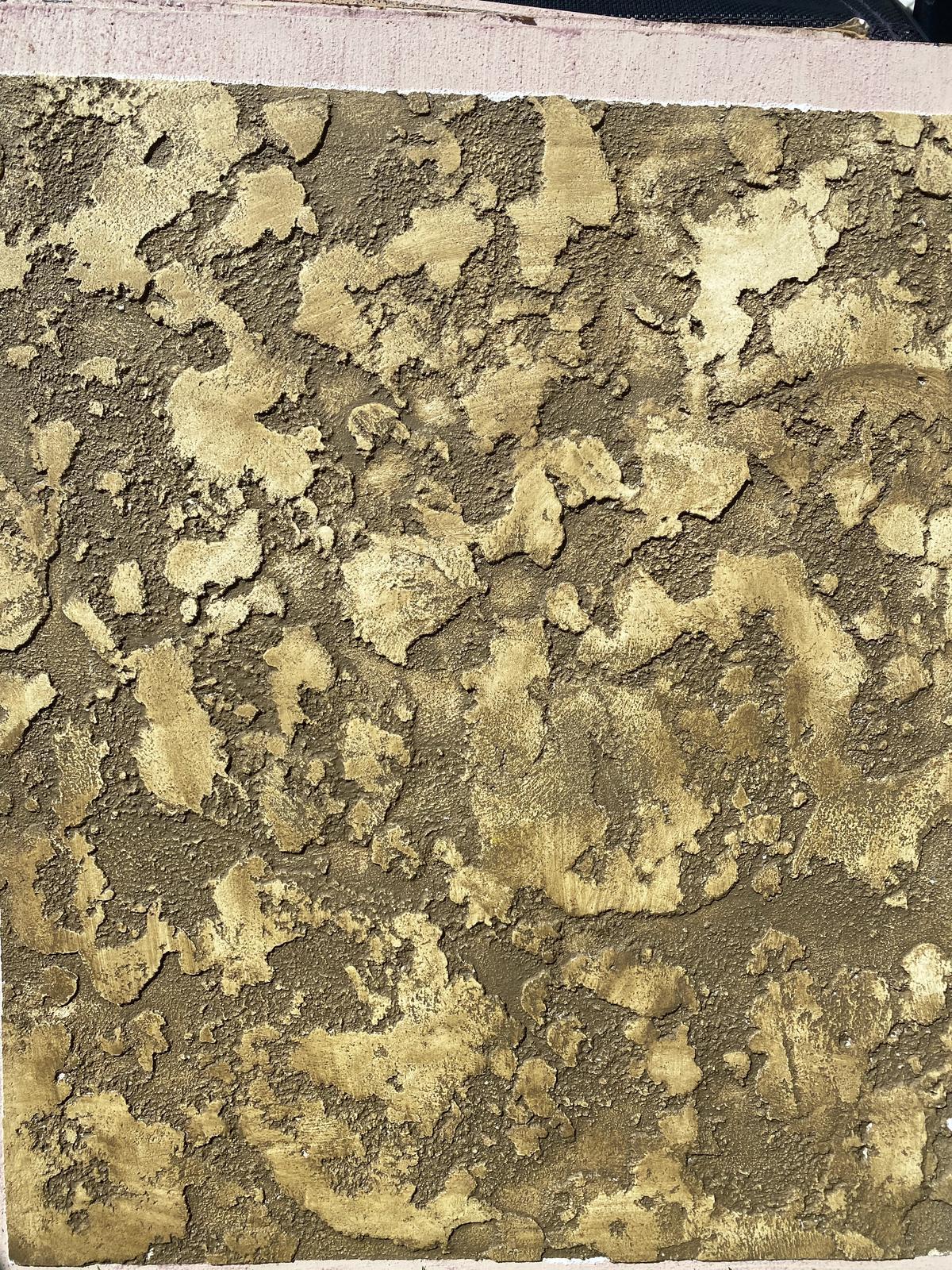 @any89 betonove sterky cena... - Obrázek č. 4