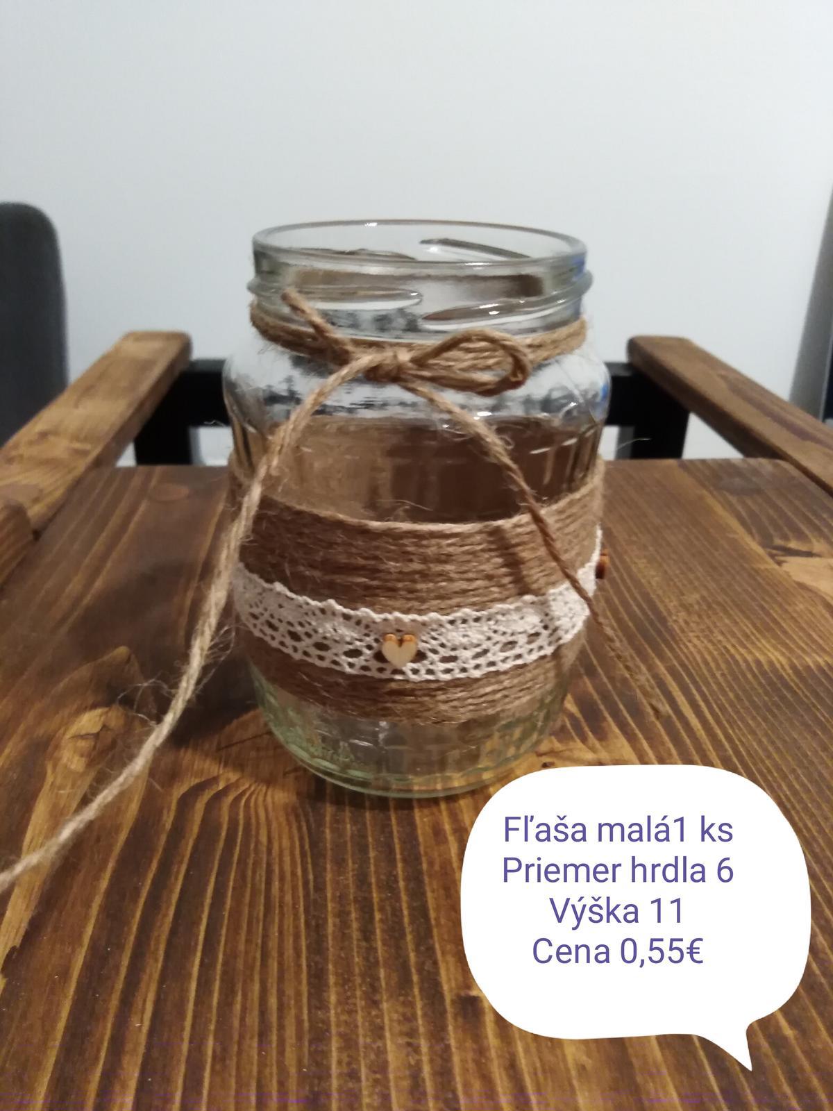 Vázy - Obrázok č. 4