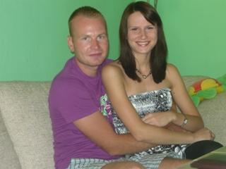 Martinka a Radko 4.9.2010 - A toto aktuálne
