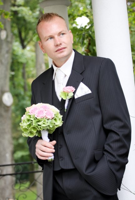 Martina Žávkovičová{{_AND_}}Radovan Žákovič - fešáááááák