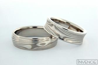 šperkařský ateliér Invencie, mňamózní prstýnky!