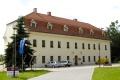 Hotel Zámek pro svatebčany / Hotel Zámek para los invitados