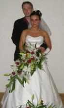 ...Jan a Zdeňka GLISTOVI...