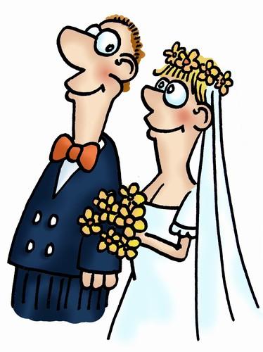 Svatební noviny - Obrázek č. 59