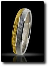 vybraný snubní prstýnek pro mě :-) CROWN