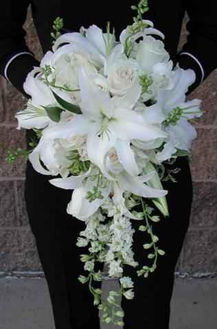 Naše svadobné prípravy :-)) - Obrázok č. 77