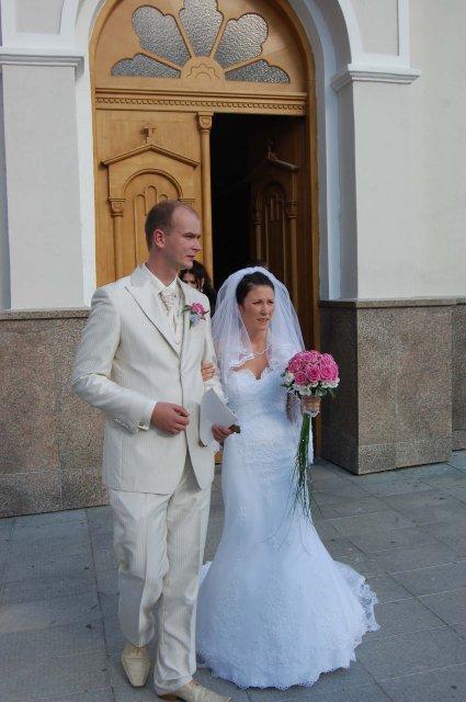 Silvia Trepáňová{{_AND_}}Jozef Janolek - Obrázok č. 13