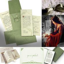 oznámení...samozdrejmě s užitím elfského písma :o)...