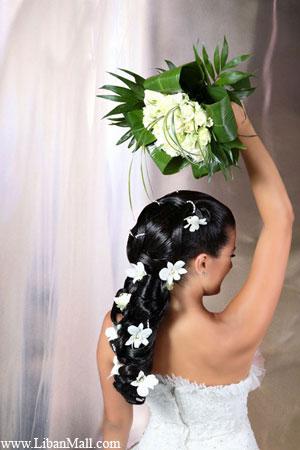 Chystame si svadbičku - aj toto je krásne chcem polorozpustené