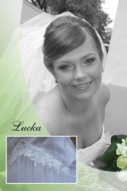Lucia{{_AND_}}Juraj - Obrázok č. 3