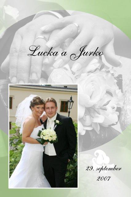 Lucia{{_AND_}}Juraj - Obrázok č. 4