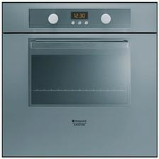 Hotpoint Ariston FZ 932 C.1 X