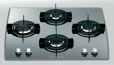 Hotpoint Ariston TD 640 S ICE