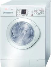 Bosch WAE 2449 KBY