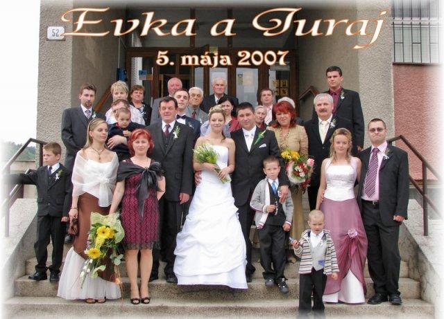 Evka{{_AND_}}Juraj - Obrázok č. 22
