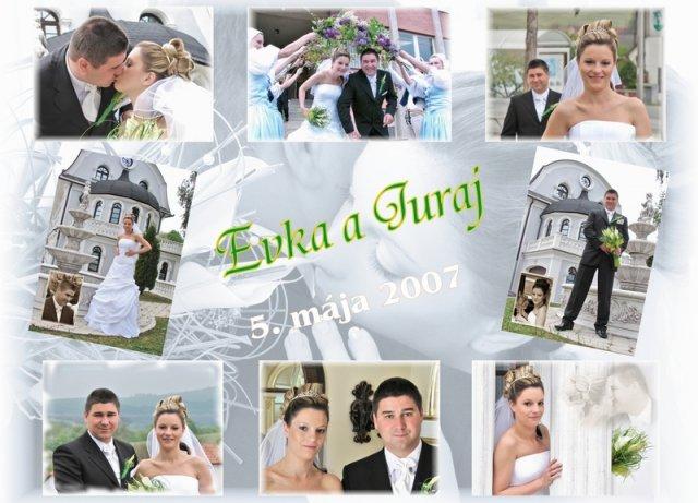Evka{{_AND_}}Juraj - Obrázok č. 23
