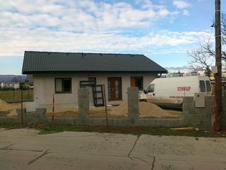 V SOBOTU 29.1.2011 SME... - Obrázok č. 4