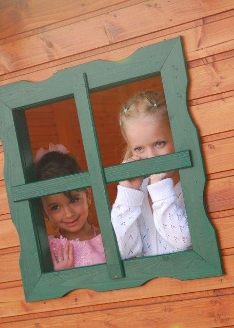 Ivana{{_AND_}}Lukas - Obrázok č. 46