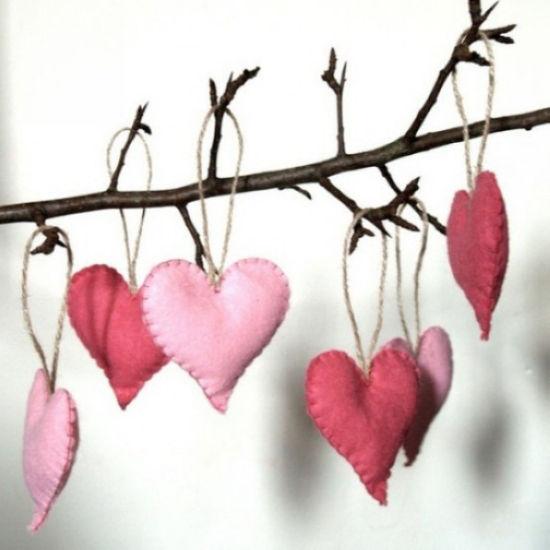 LOVE - Obrázek č. 21
