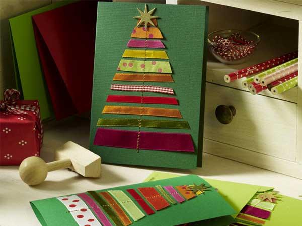 Vánoční tipy na výzdobu.. - Obrázek č. 254