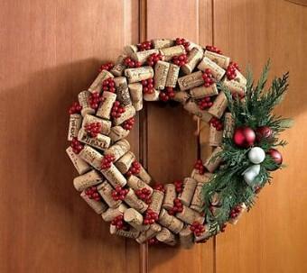 Vánoční tipy na výzdobu.. - Obrázek č. 323