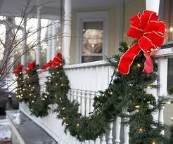 Vánoční tipy na výzdobu.. - Obrázek č. 332