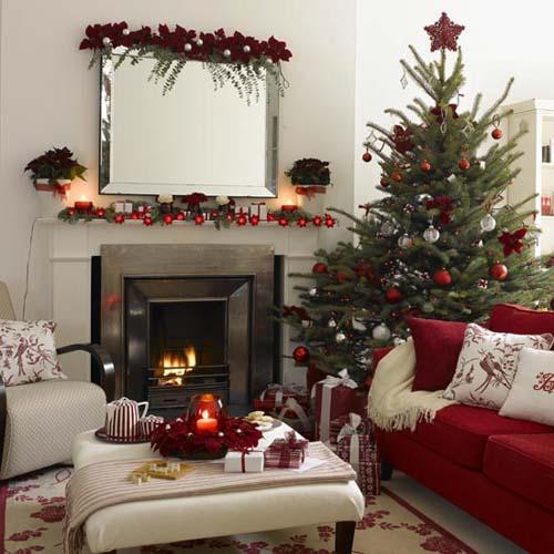Vánoční tipy na výzdobu.. - Obrázek č. 358