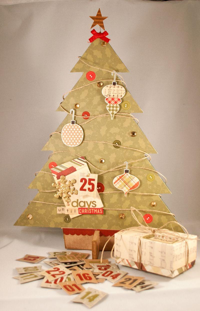 Vánoční tipy na výzdobu.. - Obrázek č. 381