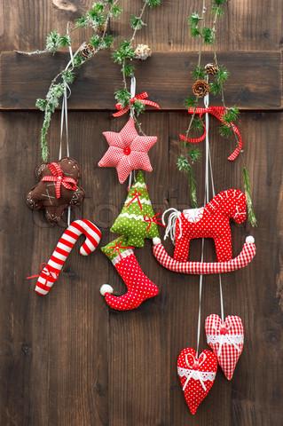 Vánoční tipy na výzdobu.. - Obrázek č. 4