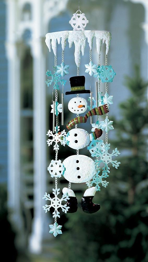 ❄☃✮❄☃✮❄☃✮Najkrajsie vianoce ake tu budu -2013❄☃✮❄☃✮❄☃✮ - Obrázok č. 205