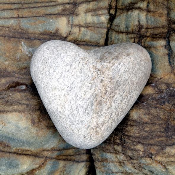 LOVE - Obrázek č. 94