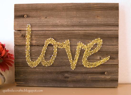 LOVE - Obrázek č. 1