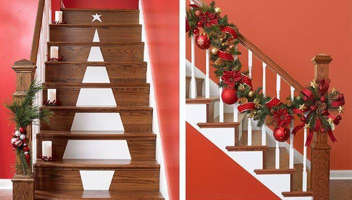 Vánoční tipy na výzdobu.. - Obrázek č. 642